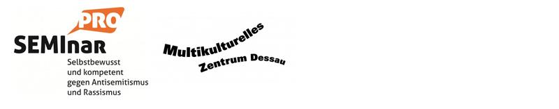 semi-logo-banner1