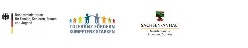 semi-logo-banner2